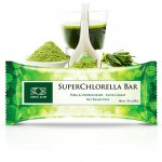Superchlorella-bar