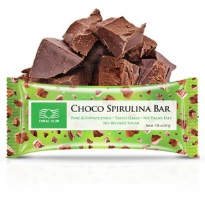 spirulina-bar