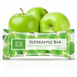 superapple-bar