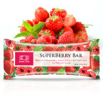superberry-bar