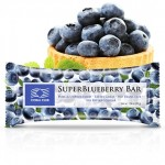 superbluberry-bar