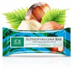 superspirulina-bar