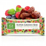 Super-greens-bar