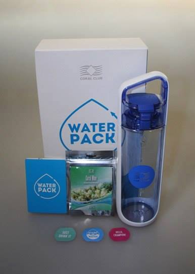 Water-Pack-photo