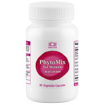 PhytoMix-for-Womеn